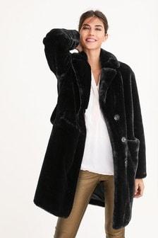 9451128bf Women's coats and jackets   Next USA