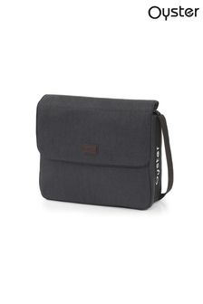 Cavier Oyster 3 Change Bag By Babystyle