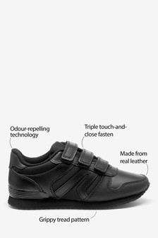 Older Boys Younger Boys schoolwear Trainers | Next Ireland