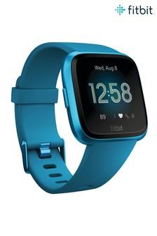 Fitbit® Versa Lite Smartwatch