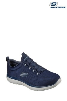 Skechers® Summits Trainers