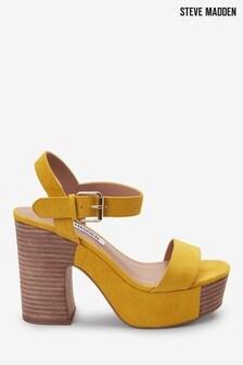 ae5f06466bc2 Buy Women s  s footwear Footwear Stevemadden Stevemadden from the ...