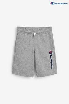 Champion Grey Shorts