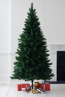 separation shoes 8a715 c0cf6 Homeware Christmas Trees | Next Ireland