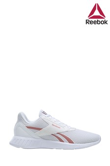 Reebok Run Lite 2 Trainers