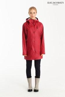 Ilse Jacobsen Raincoat