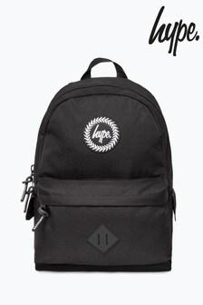 Hype. Midi Backpack