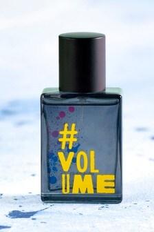 Volume Light Fragrance 30ml