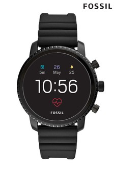 Fossil™ Q Smart Watch