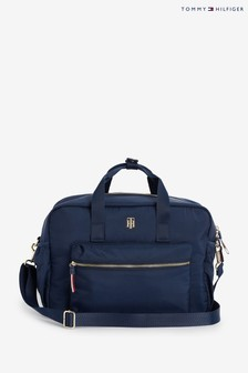 Tommy Hilfiger Baby Changing Bag