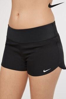 Nike Black Board Shorts