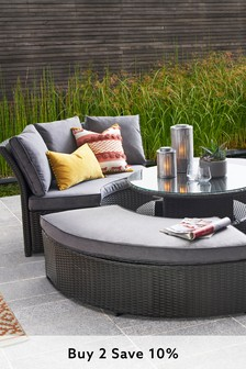 Admirable Homeware Garden Furniture Sofa Sets Sofasets Next Ireland Download Free Architecture Designs Remcamadebymaigaardcom