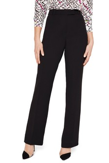 Damsel In A Dress Isabella Straight City Suit Trouser