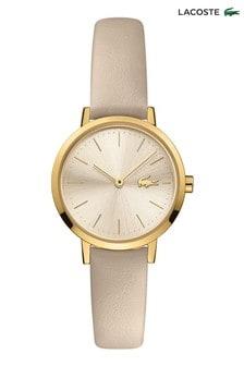 Lacoste® Ladies Moon Watch