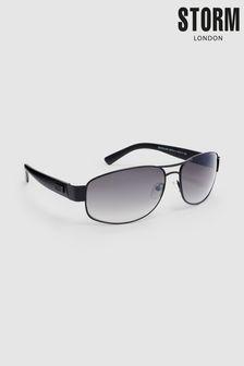 Storm Deadlion Sunglasses