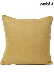 Riva Paoletti Atlantic Reversible Cushion