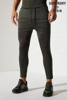 Superdry Training Track Pants