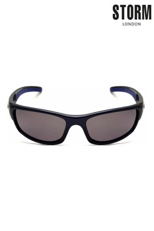 Storm Machai Polarised Lens Sunglasses