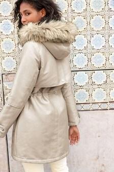 f9bd581be Womens Coats & Jackets | Winter Coats & Bomber Jackets | Next UK