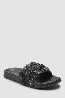 Buy Girls footwear Footwear Oldergirls Youngergirls Oldergirls ... 11ccd8fe2db