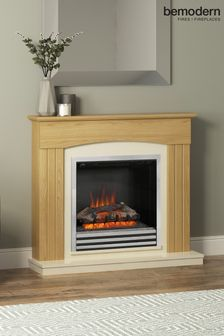 Linmere Fireplace Suite