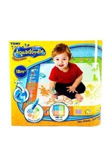 TOMY Aquadoodle Classic Colour