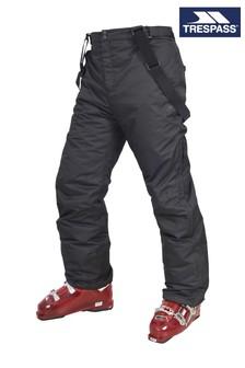 Trespass Bezzy Ski Trousers