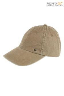 Regatta Cassian Cap