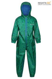 Regatta Peppa Pig™ Waterproof Pobble Suit