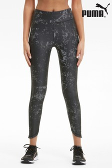 Puma® Graphic Rise Leggings