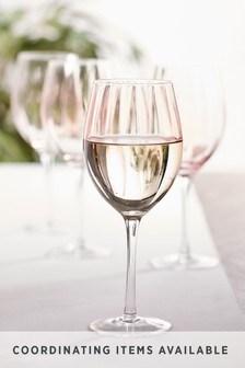 Sophie Set of 4 Wine Glasses