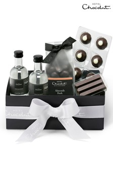 The Gin Collection by Hotel Chocolat