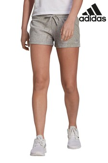 adidas Essential 3 Stack Shorts