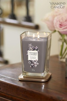 Yankee Candle Elevation Large Evening Star Candle
