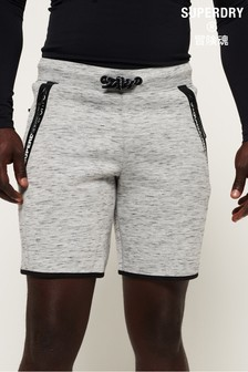 Superdry Core Gym Tech Shorts