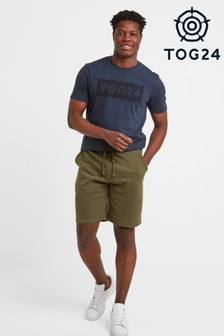 Tog 24 Kippax Mens Sweat Shorts