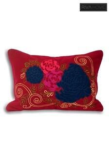 Emilia Cushion by Riva Home