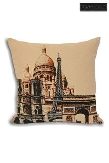 Paris Cushion by Riva Home