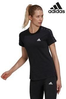 adidas D2M Motion T-Shirt