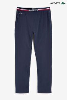 Lacoste Lounge Pants