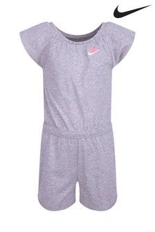 Nike Little Kids Playsuit