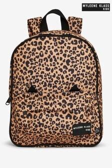 Myleene Klass Kids Backpack