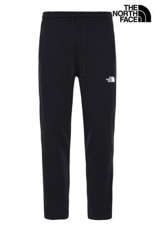 The North Face Standard Jogger