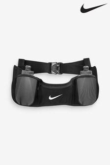 Nike Double Bottle 20oz Running Belt