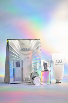 Aura Eau de Parfum Gift Set 30ml