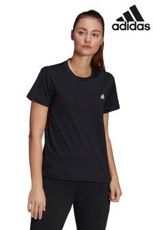 adidas Style Performance T-Shirt