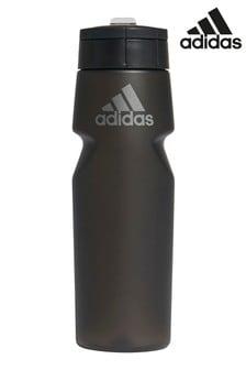 adidas Trail Water Bottle