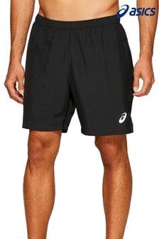 Asics Mens 2-In-1 Shorts