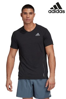 adidas SuperNova Run T-Shirt