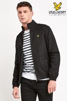 Lyle & Scott Harrington Jacket